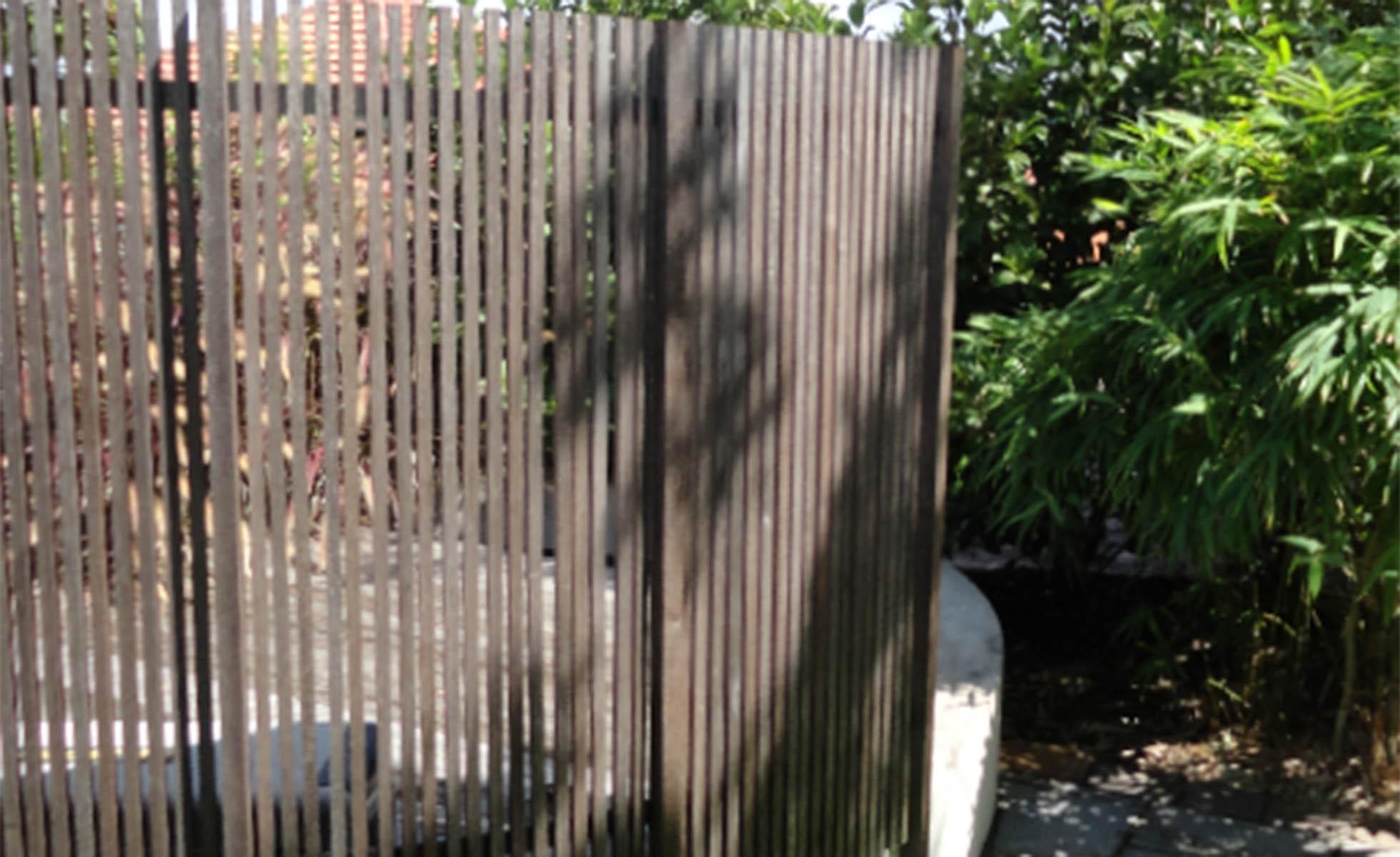 fences-wood-simple