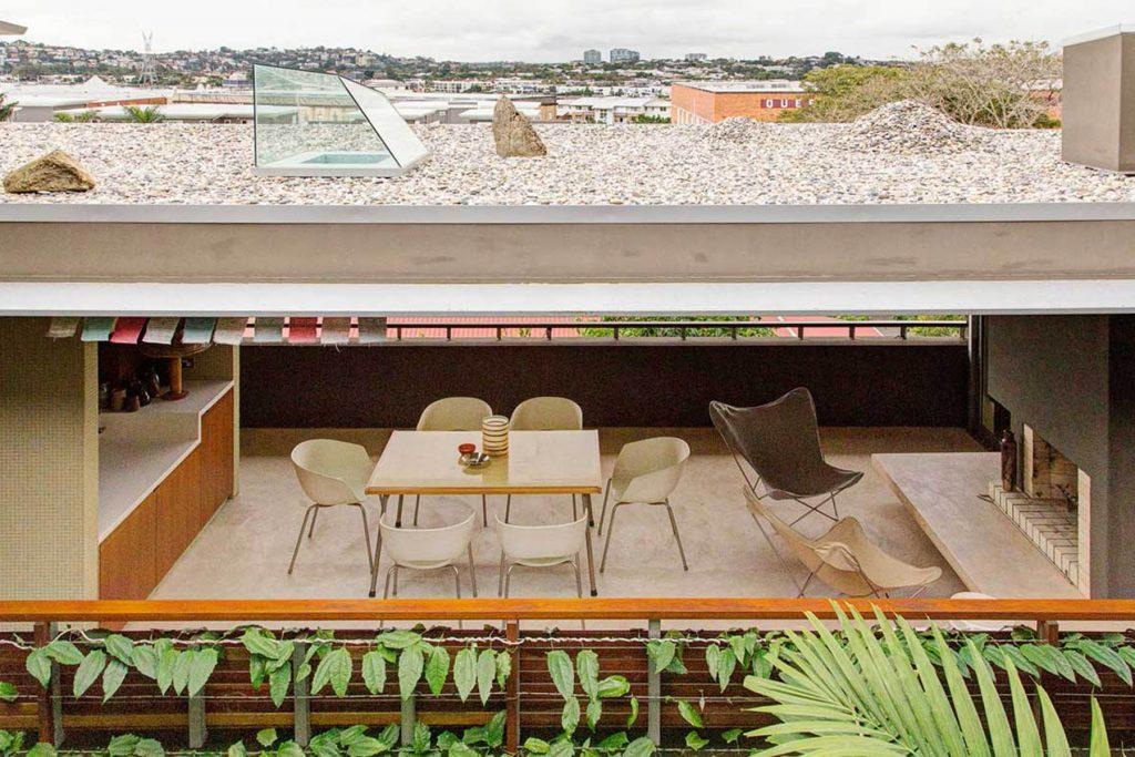 Garden-rooftop-landscape