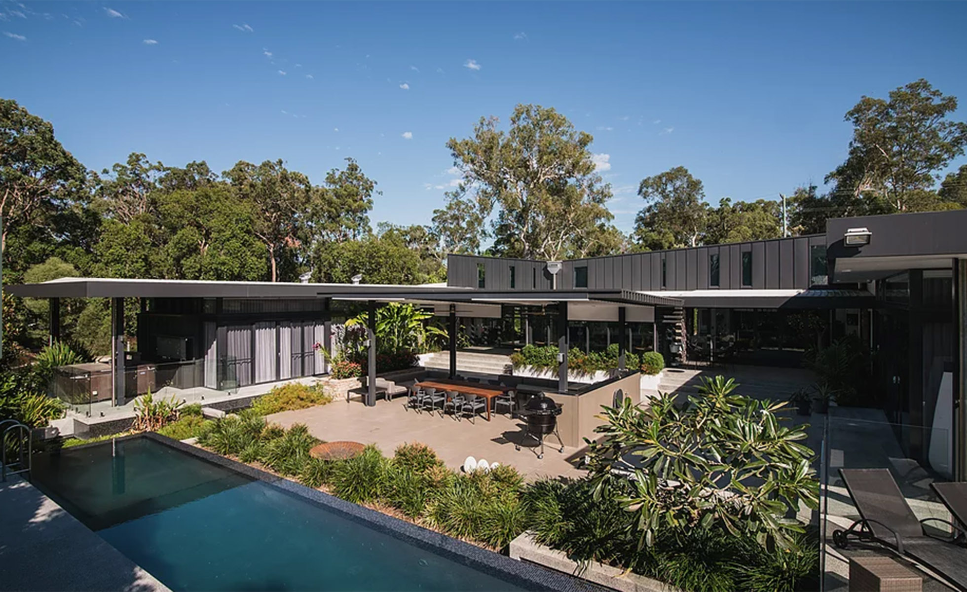 Steven-Clegg-Design-Landscape-Designer