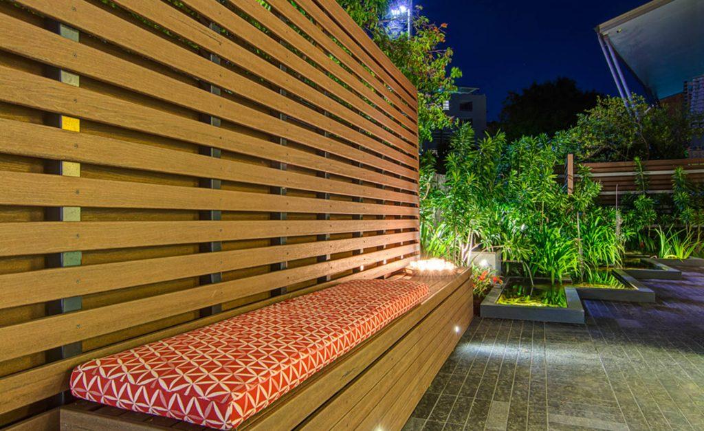 seating-area-night