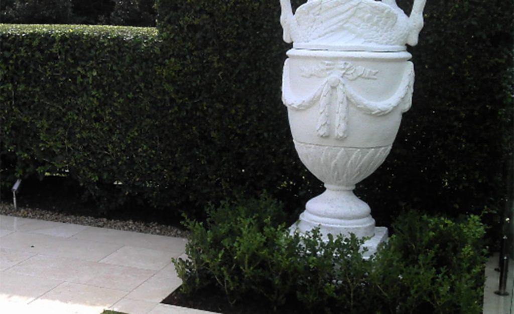 wall-garden