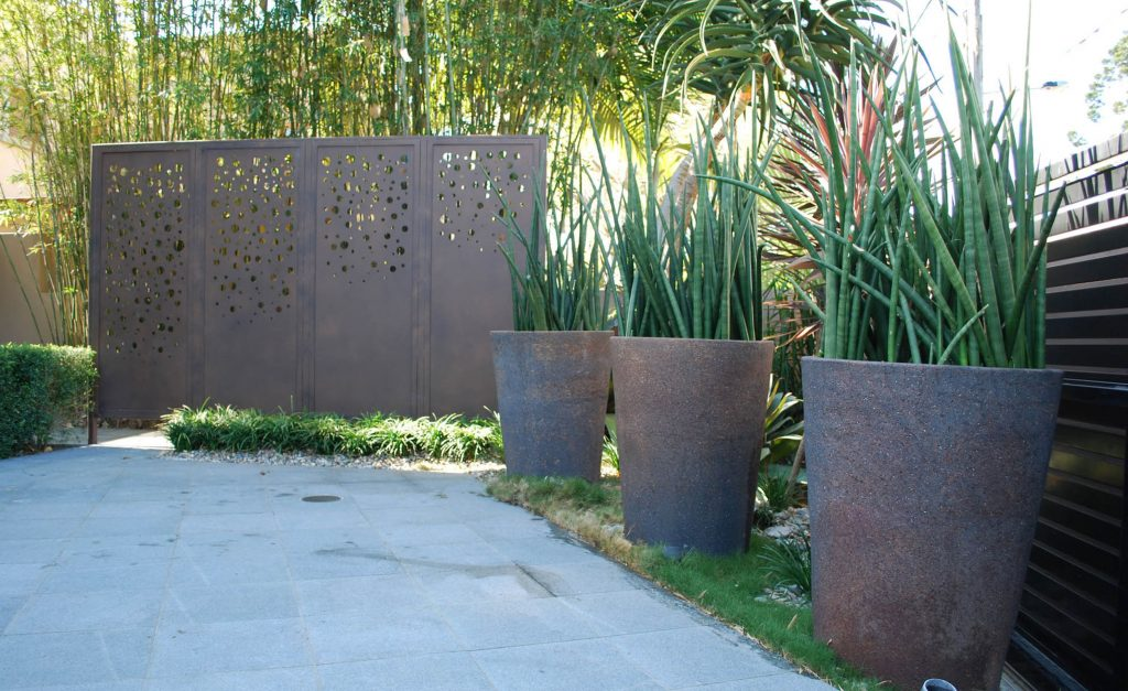 pots-planters-screen-design