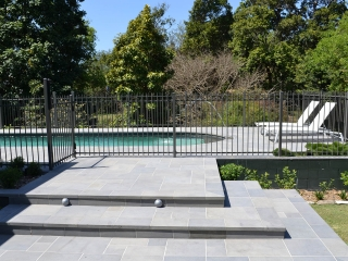 paving-poolside-with-fence
