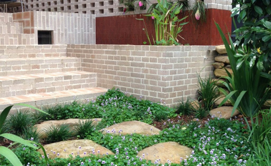 paving-brick-retaining-walls