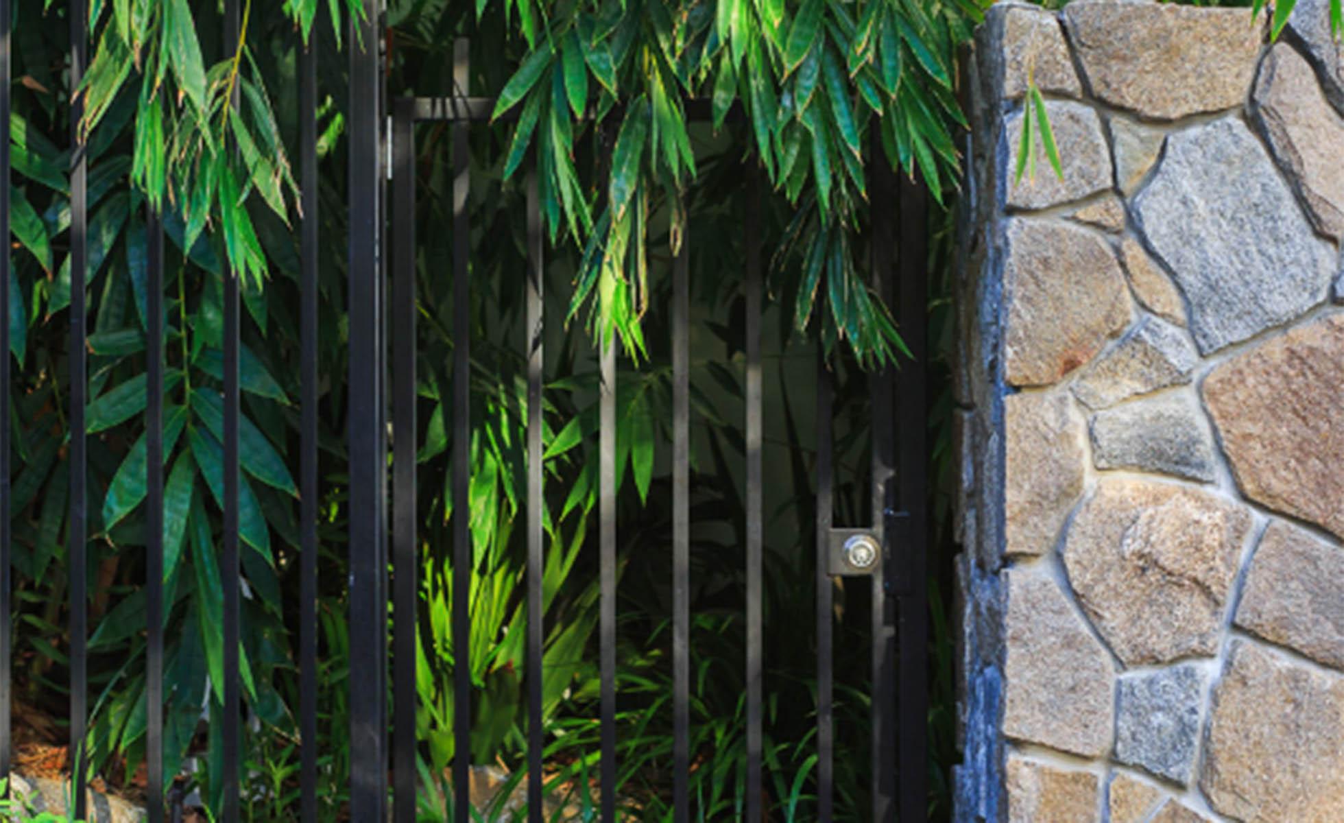 fences-iron