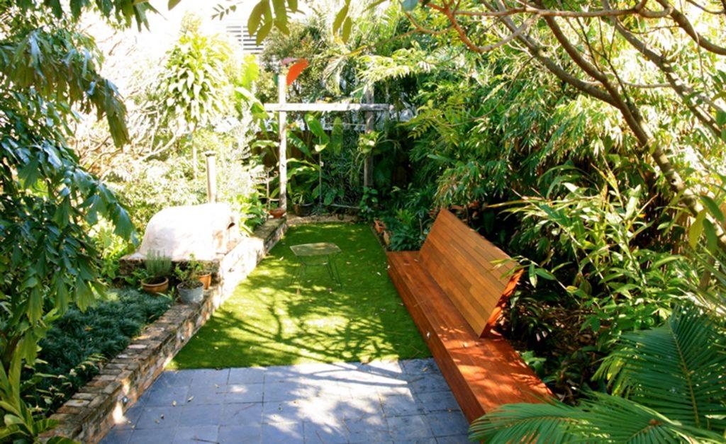 walls-garden-design