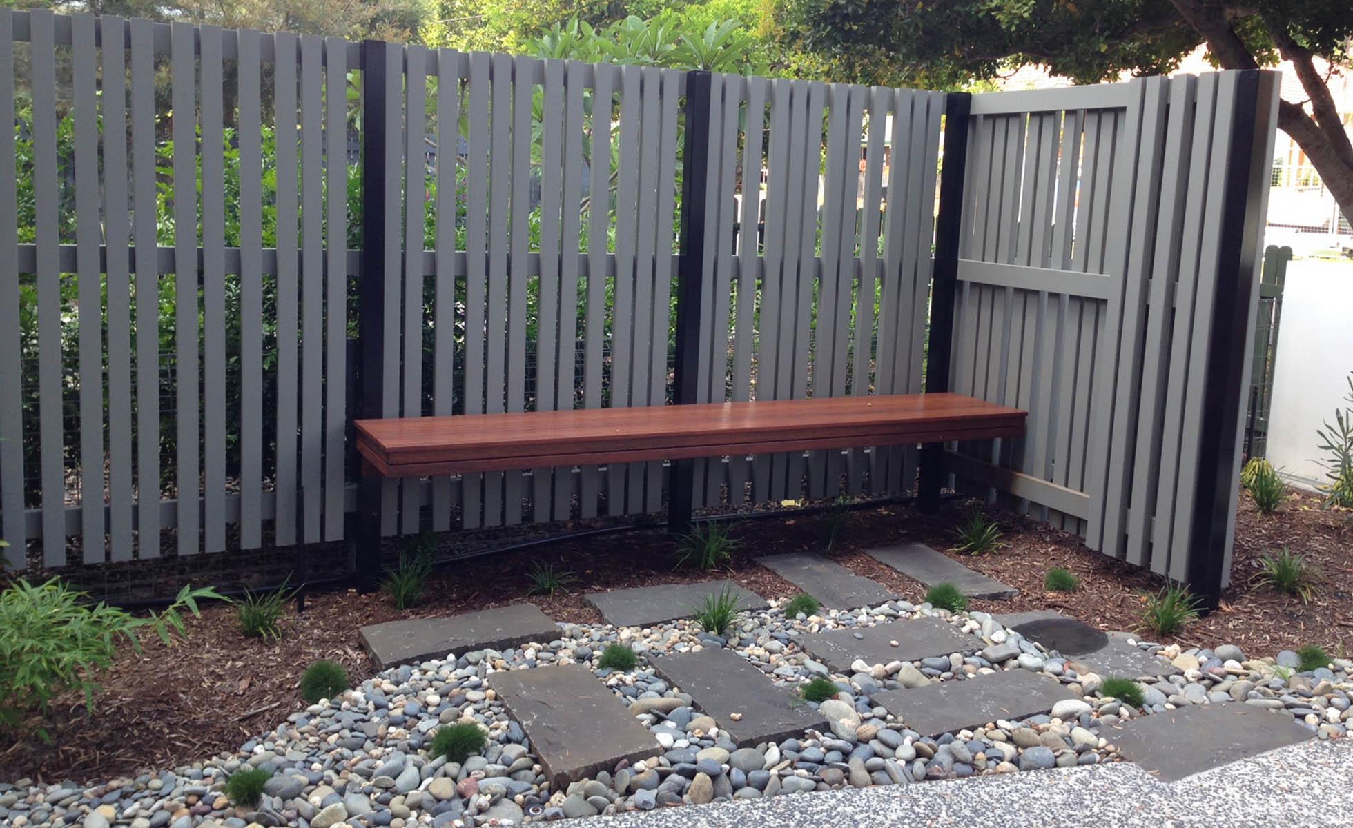 walls-seating