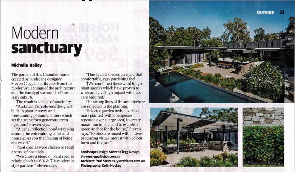 Brisbane-news-Landscape-designer