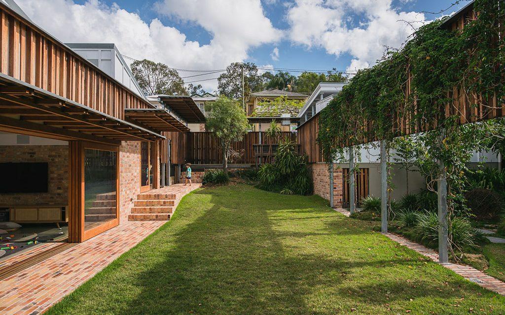 Alderley-Garden-Design