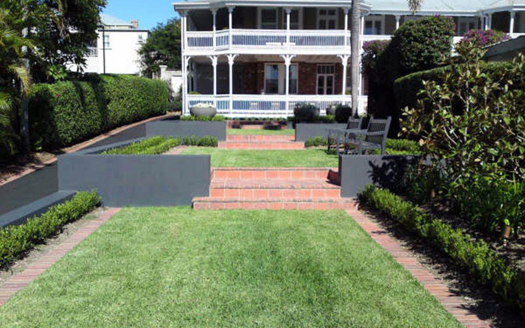 Ascot-Garden-Renovation