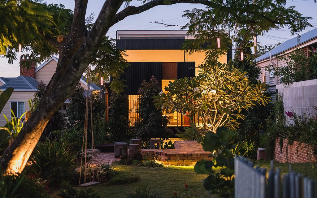 Highgate-Hill-Landscaping-consultation-night
