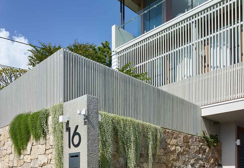 Steven-Clegg-Design-Garden-Design_01
